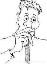 Vücut Dili Burun Kaşıma Vücut Dili Burun Kaşıma Vücut Dili Burun Kaşıma V  cut Dili Burun Ka    ma 1