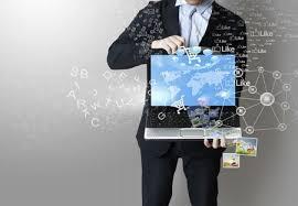 Online Canlı Eğitim