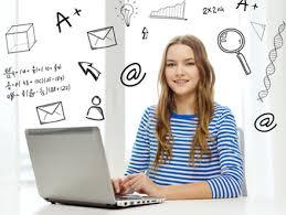 Online Eğitim Kayıt Ol