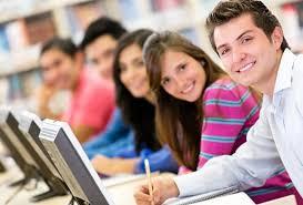 Online Eğitim Kursları