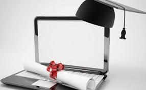 Online Eğitim Modülü
