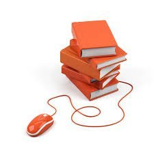 Online Eğitim Ne Demek