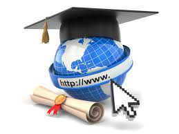Online Eğitim Sertifika