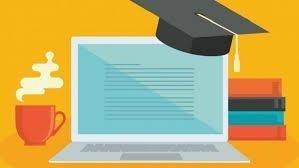 Online Eğitim Ve Sertifika