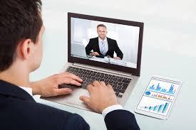 Online Eğitim Videoları Online Eğitim Videoları Online Eğitim Videoları Online E  itim Videolar