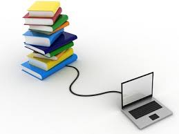 Online Eğitim Yararları