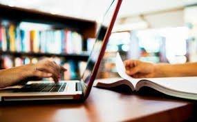 Online Eğitime Giriş