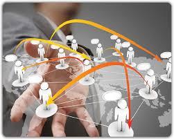 Online Eğitimin Faydaları Online Eğitimin Faydaları Online Eğitimin Faydaları Online E  itimin Faydalar