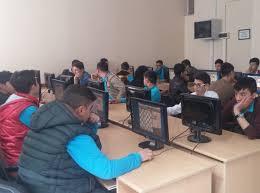 Online Mesleki Eğitim