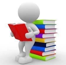 Sertifika Eğitim Sertifika Eğitim Sertifika Eğitim Sertifika E  itim