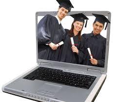 Uzaktan Eğitim Bölümleri