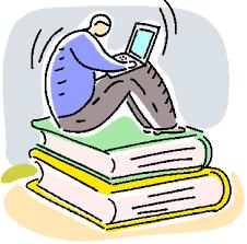 Uzaktan Eğitim Başvuru Uzaktan Eğitim Başvuru Uzaktan Eğitim Başvuru Uzaktan E  itim Ba  vuru