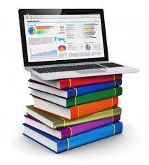 Uzaktan Eğitim Sertifika Programları