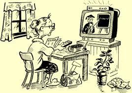Uzaktan Eğitim Veren Kurumlar Uzaktan Eğitim Veren Kurumlar Uzaktan Eğitim Veren Kurumlar Uzaktan E  itim Veren Kurumlar