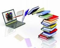 Uzaktan Eğitim Zor Mu Uzaktan Eğitim Zor Mu Uzaktan Eğitim Zor Mu Uzaktan E  itim Zor Mu