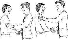Vücut Dili Dokunmak Vücut Dili Dokunmak Vücut Dili Dokunmak V  cut Dili Dokunmak