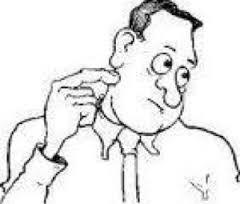 Vücut Dili Kulak Kaşımak Vücut Dili Kulak Kaşımak Vücut Dili Kulak Kaşımak V  cut Dili Kulak Ka    mak