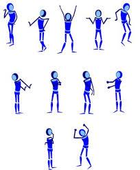 Vücut Dili Okuma Teknikleri