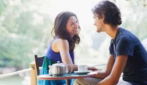 Vücut Dili Seni Seviyorum Vücut Dili Seni Seviyorum Vücut Dili Seni Seviyorum V  cut Dili Seni Seviyorum