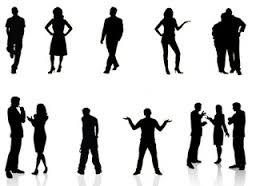 Vücut Dili Videolu Anlatım Vücut Dili Videolu Anlatım Vücut Dili Videolu Anlatım V  cut Dili Videolu Anlat  m