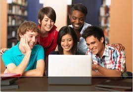 Online Eğitim 7/24