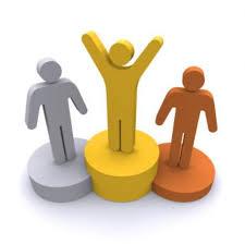 Nlp Başarı Hikayeleri Nlp Başarı Hikayeleri Nlp Başarı Hikayeleri Nlp Ba  ar   Hikayeleri