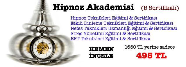 hipnoz-egitimi-sertifikasi