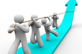 Network Marketing Başarılı Olmanın Yolları