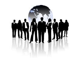 Network Marketing Eğitim Slaytları Network Marketing Eğitim Slaytları Network Marketing Eğitim Slaytları Network Marketing E  itim Slaytlar