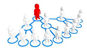 Network Marketing Eğitim Videoları