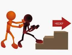 Network Marketing Motivasyon Sözleri