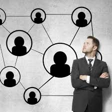 Network Marketing Para Kazanma