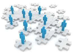 Network Marketing Pdf Network Marketing Pdf Network Marketing Pdf Network Marketing Pdf