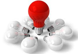 Network Marketing Piramit Sistemi