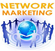 Network Marketing Sunum Network Marketing Sunum Network Marketing Sunum Network Marketing Sunum
