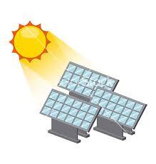 Güneş Enerjisi Lisanssız