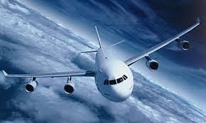 Havayolu İşletmeciliği Sertifikası