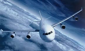 Havayolu İşletmeleri