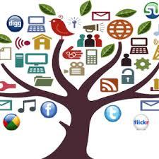 Dijital Pazarlama Uzmanlığı Hakkında Merak Edilenler