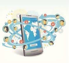 Dijital Pazarlama Uzmanlığı Eğitimi Hakkında Vikipedi'nin Bilmedikleri
