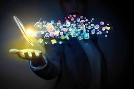 Dijital Pazarlama Uzmanlığı Uzaktan Eğitim Sistemine Bir Bakış