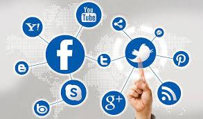 Müşteri Etkileşimi Yaratma Açısında Dijital Pazarlama ve Sosyal Medya Uzmanlığı