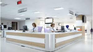 Tıbbi Sekreterlik Kursları İle Meslek Sahibi Olmak Artık Çok Kolay