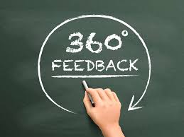 360 Derece Geri Bildirim Sistemi Nasıl Uygulanır?