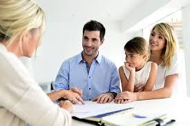 Aile Şirketleri Yönetimi Eğitimi