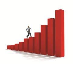 Performans Değerlendirme Yönetimi Dersi