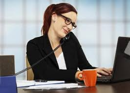 Hukuk Sekreterliği Sektörüne Online Eğitim Desteği