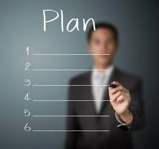 İş Planı Hazırlama Eğitiminin Önemi