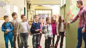 Sınıf Yönetimi Alanında Kimler Başarılı Oluyor?