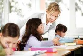 Sınıf Yönetimi Eğitimi Neden Alınmalıdır?